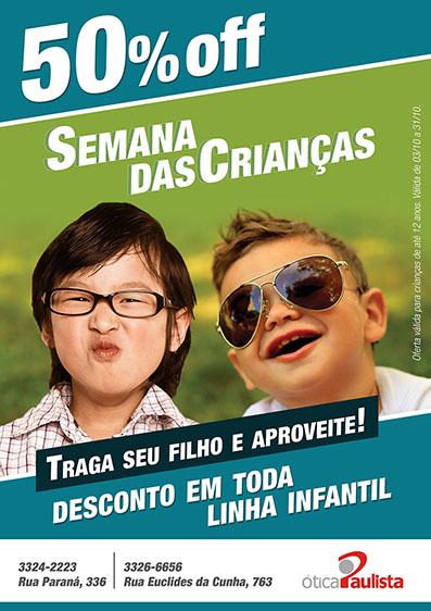 936cdcc563896  tica Paulista - Semana da Crian a - Banner Site.jpg