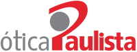 Otica Paulista - Logo Site.png cfaeeabffc